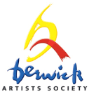 Berwick Artists Society